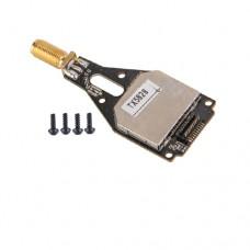 TX5828(FCC) Transmitter