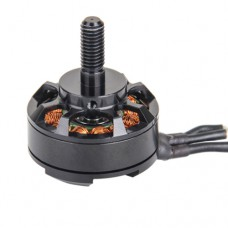 Brushless motor(WK-WS-28-017)