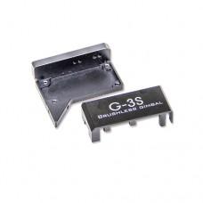 PCB fixing mount A/B