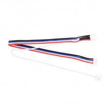 GPS signal cable
