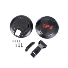 GPS fixing accessory