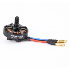 Brushless motor(CCW )
