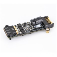 Brushless ESC(CW)