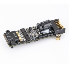 Brushless ESC(CCW)