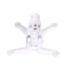 Rodeo 150 Fuselage(white)