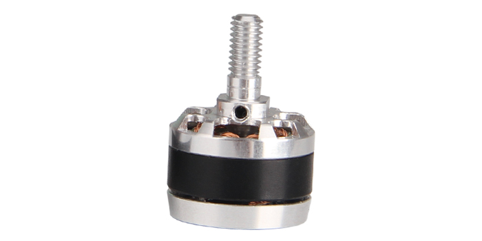 Rodeo 150 Brushless motor(CCW)