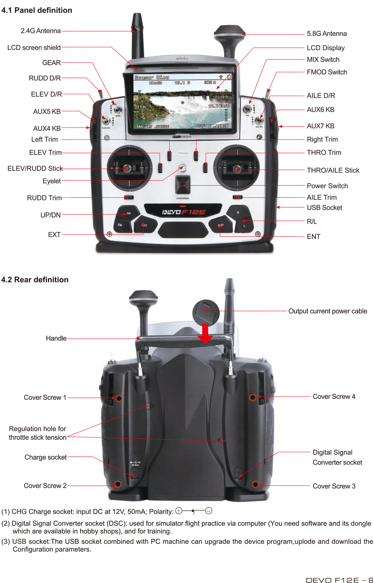Manual of DEVO F12E(Black Version)-8.png